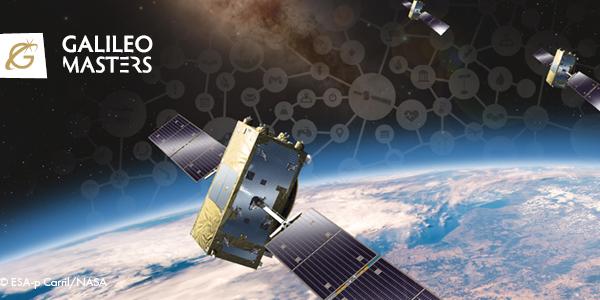 Galileo Masters Concurso